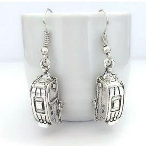 ✨3/$15✨ Earrings